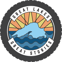 Great Lakes ​Great Stories